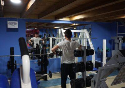 gimnasio-2018-abril (13)