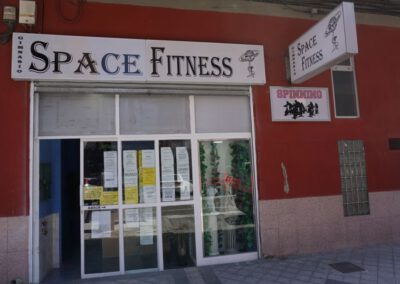 gymspacefitness (39)