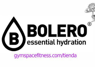 BOLERO essential hydration